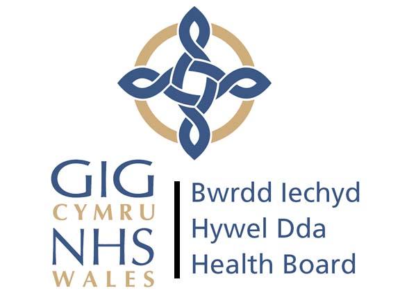 Hywel-Dda-Health-Board