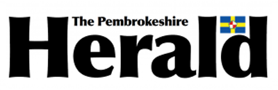 The Pembrokeshire Herald | Pembrokeshires Local & County News, Sport