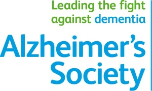 dementia project
