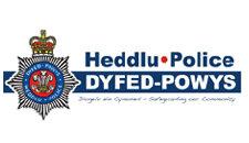 Dyfed_Powys_Police