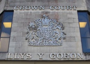 Train from Milford Haven is 'punishment enough' says judge