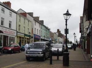 milford-town
