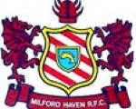 Milford Haven RFC
