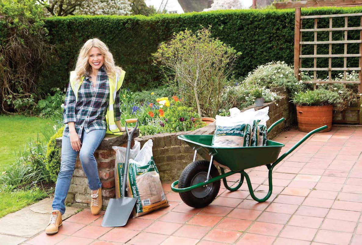 Hunt Is On For Best Landscaped Garden The Pembrokeshire