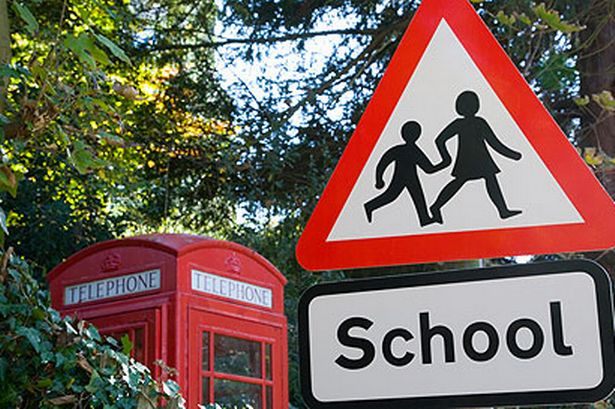 Schools: Foreign language learning in Pembrokeshire down 52% in ten years – The Pembrokeshire Herald