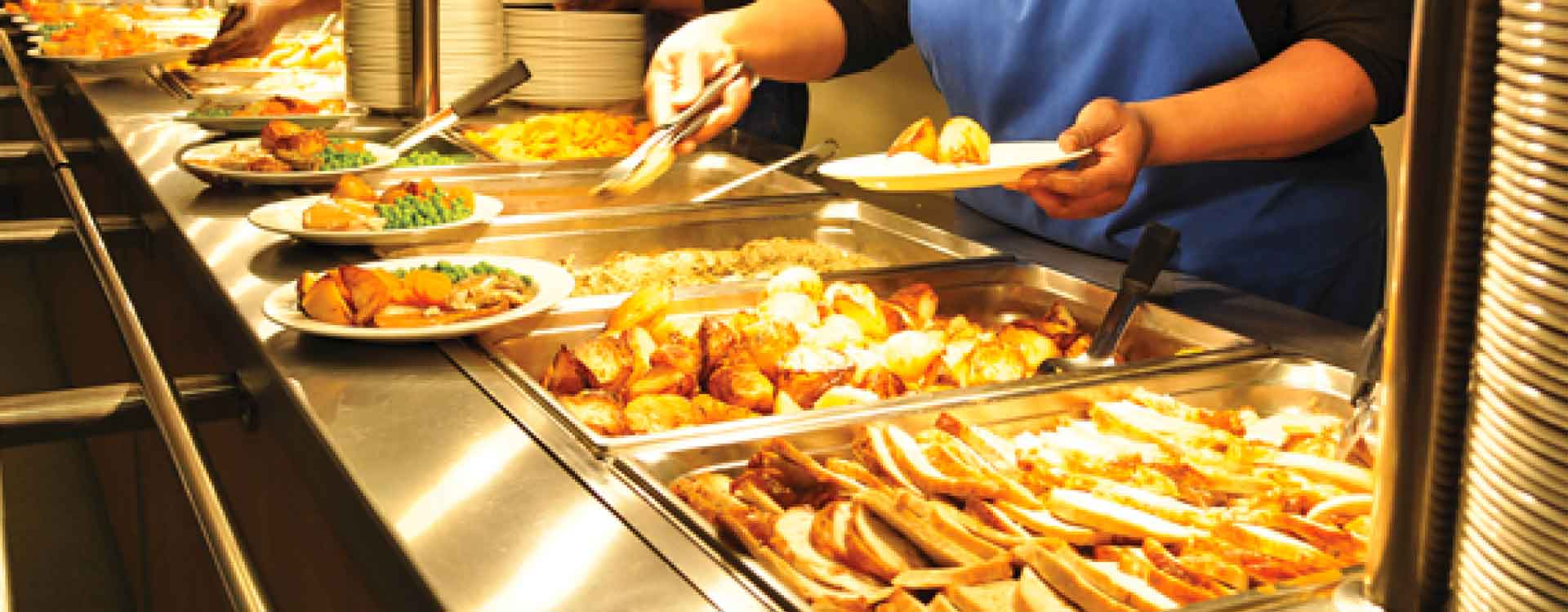 Free school meals opportunity for WG – The Pembrokeshire Herald