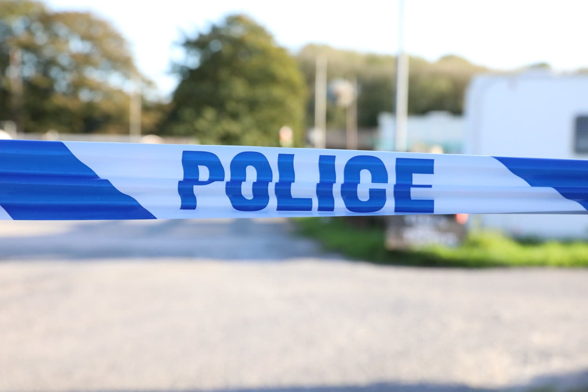 Haverfordwest: Police confirm Palmerston Cross road accident was fatal – The Pembrokeshire Herald