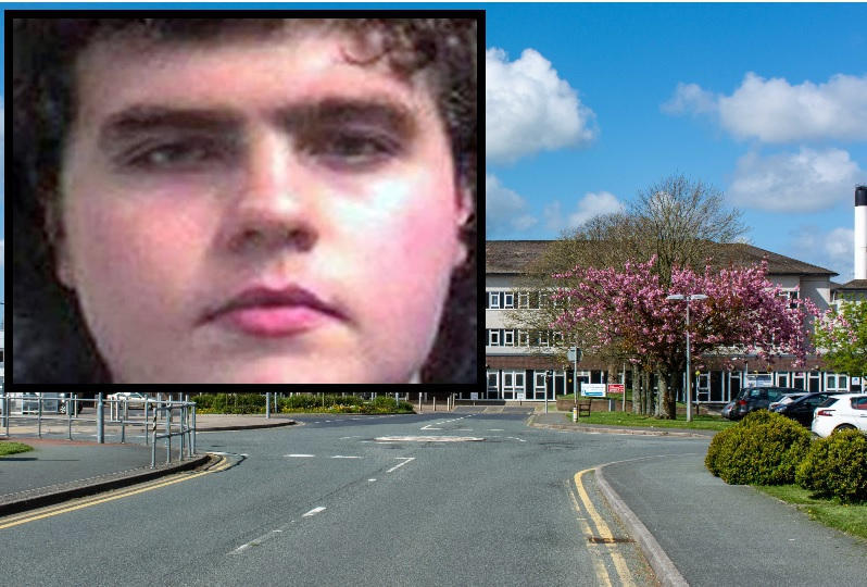 TalkTalk hacker targeted Withybush Hospital, costing health board £400,000 – The Pembrokeshire Herald
